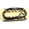 Pickup - Gretsch, FilterTron, nickel image 4