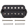 Pickup - Gotoh, HB-Classic Alpha, Humbucker, Made In Japan image 1