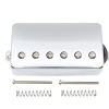 Pickup - Gotoh, HB-Classic Alpha, Humbucker, Made In Japan image 7