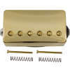 Pickup - Gotoh, HB-Classic Alpha, Humbucker, Made In Japan image 28