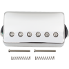 Pickup - Gotoh, HB-Classic Alpha, Humbucker, Made In Japan image 31