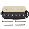 Pickup - Gotoh, HB-Classic Alpha, Humbucker, Made In Japan image 34
