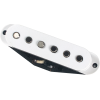 Pickup - Kent Armstrong, Icon 57, Strat (Alnico 3) image 2