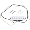 Pickup - Kent Armstrong, Icon 57, Strat (Alnico 3) image 1