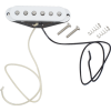 Pickup - Kent Armstrong, Icon 57, Strat (Alnico 3) image 3