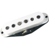 Pickup - Kent Armstrong, Icon 62 Neck, Strat (Alnico 3) image 2