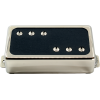 Pickup - McNelly, Stagger Swagger, Bridge, Open Nickel image 1