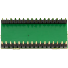 Integrated Circuit - DAB2130, VCO, Sound Semiconductor image 2