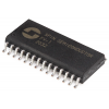 Integrated Circuit - Spin FV-1, DSP, Multi-Effect / Reverb image 1
