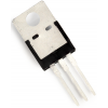 Regulator - 7805, 5 Volt, 1A, Linear Voltage Regulator image 2