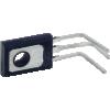 Transistor - Peavey, SJE 5332, 120V, 3A image 2