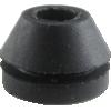 Grommet - Motor Mounting, package of 9 image 1