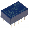 Relay - Panasonic, DPDT, 5V, Single Coil, Latching image 1