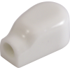 Grid / Plate Anode Cap - Ceramic for tubes image 5