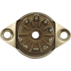 Socket - Belton, 9 Pin, Miniature, Top Mount image 3