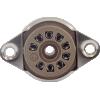 Socket - Belton, 9 Pin, Miniature, Bottom Mount image 2