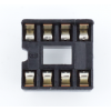 IC Socket - Dual in-line package, 2.54mm Pitch, 7.62mm Spacing image 3