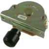 Switch - Fender®, Pickup Selector, 4-Way Tele Mod image 1