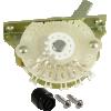 Switch - Fender®, Pickup Selector, 4-Way Tele Mod image 2