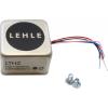 Transformer - Lehle, Audio, Line Isolation, High Impedance image 3