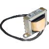 Filter Choke - Hammond, Open Bracket image 3