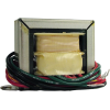 Transformer - Hammond, Plate & Filament or Bias, 6.3 V auxiliary image 1