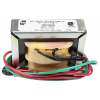 Transformer - Hammond, Plate & Filament or Bias, 6.3 V auxiliary image 2