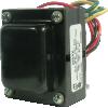 Transformer - Hammond, Guitar Amplifier, replacement for Fender, 120 V image 1