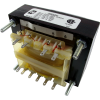 Transformer - Hammond, Guitar Amplifier, replacement for Marshall image 7