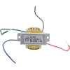Transformer - Output, 8 W, Single Ended image 2