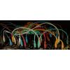Patch Cables - 3.5mm, Mono image 2