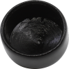 Dust Cover - Rubber covering for Potentiometers, black image 6