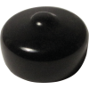 Dust Cover - Rubber covering for Potentiometers, black image 5