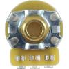 Potentiometer - 100 Ohm, Original Fender, Control image 2