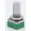 Potentiometer - Alpha, Audio, 9mm, Right Angle image 2