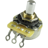 Potentiometer - CTS, Linear, Solid Shaft image 2