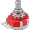 Potentiometer - Dunlop, Super Pot, Solid Shaft, 250kΩ image 1