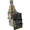 Potentiometer - PMT, Dual Mode Tone Control image 1
