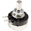 Potentiometer - Tocos, RV24, Linear, 10%, 6mm Shaft image 1