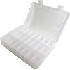 Electronic Component Storage Box image 2