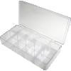 Electronic Component Storage Box image 1