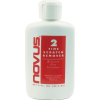 Plastic Polish - Novus #2, fine scratch remover image 1
