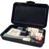Guitar Care Kit - Caig, for cleaning / maintenance image 2
