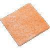 Refill Pack for Ultimate Fret Polishing System - Lizard Spit image 1
