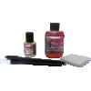 Vacuum Tube Survival Kit - Caig, DeoxIT® Gold image 2