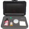 Vacuum Tube Survival Kit - Caig, DeoxIT® Gold image 1