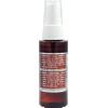 Adhesive - Bob Smith Industries, Insta-Set Foam, Pump Spray image 2