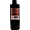 Adhesive - Bob Smith Industries, Insta-Set Foam, Pump Spray image 3