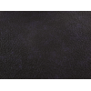 "Tolex - Purple/Black Bronco, 54"" Wide image 2"