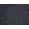 "Tolex - Purple/Black Bronco, 54"" Wide image 1"